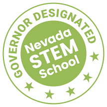 Gov Designated STEM School-logo-215