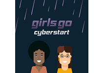 Girls-Go-Cyber-215x150